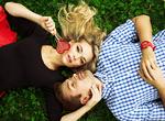 【職場恋愛】彼女との交際後、社内で気をつけるべき11のルール