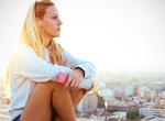 遠距離の女性に片思いした時の効果的なアプローチ術 7選