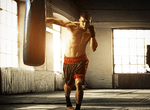 筋トレが続かないならコレをやれ!体の代謝を今より倍上げる10の方法
