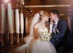 男の為の婚活パーティー必勝へのステップ 7選