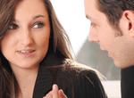 職場恋愛|片思いの女性にアプローチする際のポイント4選