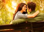 彼女の想いは本物?真実の愛を見分ける6つの方法