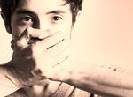 感動したい男性におすすめ!泣ける映画13選【邦画】