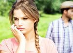 女性が「付き合って損した…」と感じる男の特徴10選【タイプ別】