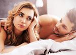 法律的にもセックスレスは、離婚時に確実に不利になるらしい