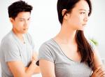 女性が最も嫌うパターン「自分の話ばかりする男性」の特徴 9選