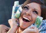 風俗はどれくらい稼げる?現役風俗嬢120人に収入事情を聞き取り調査