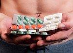 ペニス増大サプリメントの効果と注意したい副作用