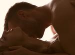 セックス前に判明?床上手な男性を簡単に見抜く方法8選