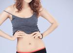 懐かしのAV女優「川浜なつみ」のエロすぎるセックスを無料動画で紹介【4選】