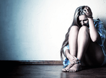 梅毒の症状は男女で違う?男女別に症状をまとめてみた【画像あり】