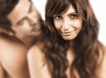 潔癖女子必見! 雑菌に負けずセックスを好きになる方法5選