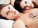 女性心理を読み解け!人気の「添い寝サービス」の秘密とは?