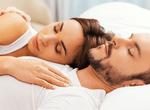 朝立ちの有効活用!寝起きエッチの様々なメリット 4選