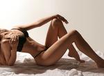 欲求不満の主婦が密かにやっている性欲解消法その2:出会い系サイトで不倫
