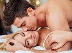 """92%の男性が「エッチしたくなる」恋する""""香り""""のパワーを徹底検証"""