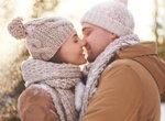 男性が女性にキスしたいと思う瞬間はいつ?【デート中のシチュエーション別に解説】