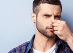 夏のまんこお手入れ方法|大量な汗による蒸れやきつい匂い対策まとめ