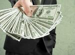 セクキャバ求人情報まとめ|高収入の店舗ランキングBEST10