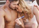 ピルが原因で不妊になる?ピルと妊娠について