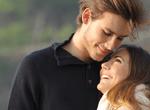 既婚者だけど恋がしたいときの対処法 5選