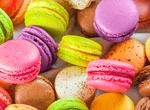 女を落とすなら甘い食べ物?!今すぐ恋愛に応用できる最新脳科学4選