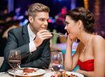 初デートで「こいつとは付き合えないな」と思われる男の行動5選