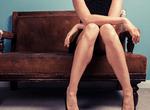 失恋直後の女性を落とす具体的な方法5STEP