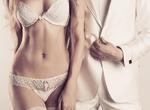 女性をセックスで気持ちよくさせるためのマナー5選
