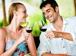 女性が本当に好きな男性とのデートで見せる言動5選