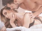 「仲直りセックス」を絶対にやってはいけない理由5選