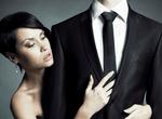付き合った女性をMAX幸せにできる、最高の男の条件6選