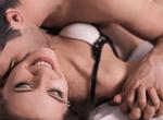 【セックス入門】腰の振り方をマスターしよう!練習&実践法を解説