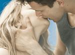 正常位のキスで彼の愛情を120%感じよう!男ウケするテクニック8選