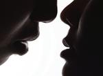 激しいセックス動画ランキングBEST10 本気イキの作品だけを厳選