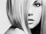 究極の美人AV女優ランキングTOP10|モデルや女優を超える綺麗な女性を厳選