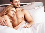 セックスがマンネリ化する理由5つ&今夜から打破できる超簡単な方法