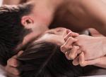西山茉希のセックス事情|モデル界屈指の床上手は根っからのだめんず好き