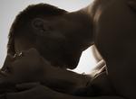 ハプニングバーの盗撮動画8選|素人たちのリアルなセックスシーンは必見!