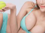 ロリ系巨乳AV女優の人気ランキングTOP10|おすすめ動画&エロ画像