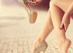 安達祐実とそっくりのAV女優・桜木セイラの激似画像やおすすめ動画