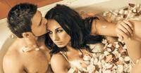 セックスの相性が最悪な、血液型の組み合わせ【保存版】