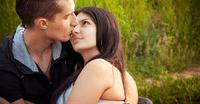 Facebookでセフレを作る方法|セックスまでの具体的な5つのステップ