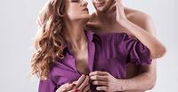 映画「セックス・アンド・ザ・シティ」の濡れ場では本当にヤッてる?セックスシーンを徹底検証