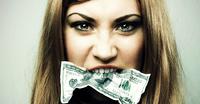 性奴隷か…あまりにも安すぎるAV女優の給料・ギャラを大暴露