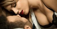 最短3時間で素人女とセックスするための7つのステップ