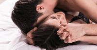 知ったら思わずエッチしたくなるセックスの真実 10選