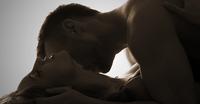男の性欲を爆発的に高めるための生活習慣・食事 16選
