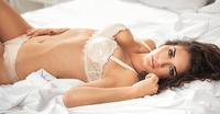 知らないと恥!間違ったセックスの方法7選|正しいやり方を徹底解説