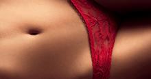 「女性専用風俗」が人気急増!女性向け風俗のエロ過ぎる実態を暴く